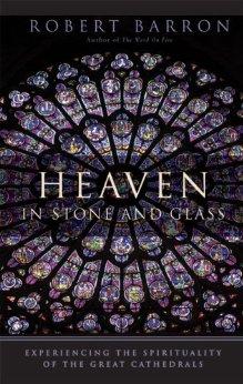 Heaven book