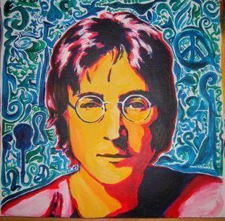 John-Lennon-49780837351_xlarge