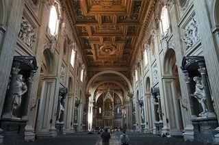 Basilica_of_St._John_Lateran_(5790154828)