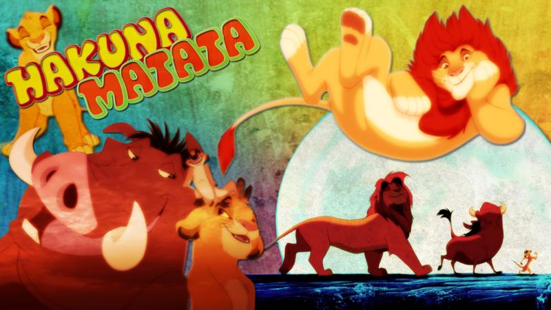 Hakuna-Matata-the-lion-king-24967105-1920-1080