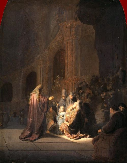 Rembrandt_lofzang_simeon_grt