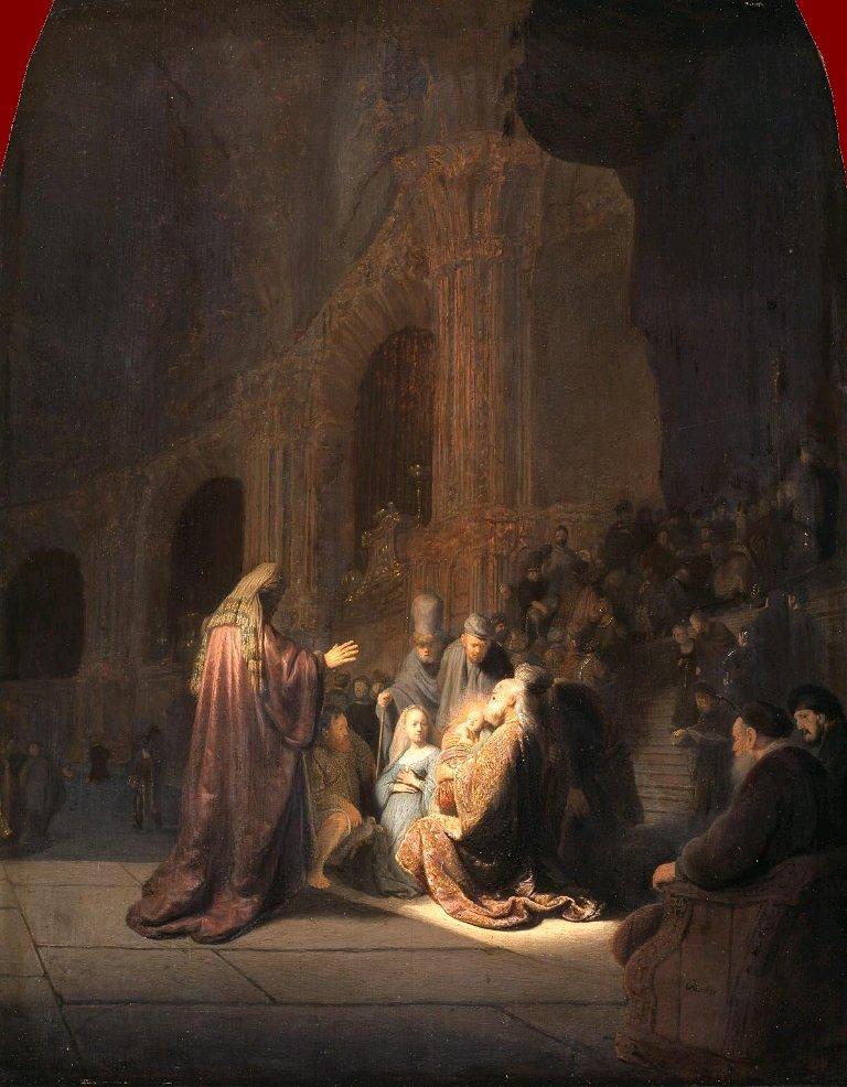 Rembrandt_lofzang_simeon_grt