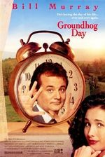 Groundhog_Day movie_poster
