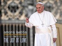 Pope-Francis-Amoris-Laetitia