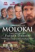 Molokai movie