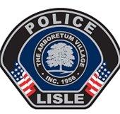 Lisle police