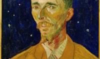 Vincent-van-Gogh-Eugene-Boch-The-Poet-2.jpg__220x130_q85_crop_upscale