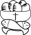 Fish-loaves