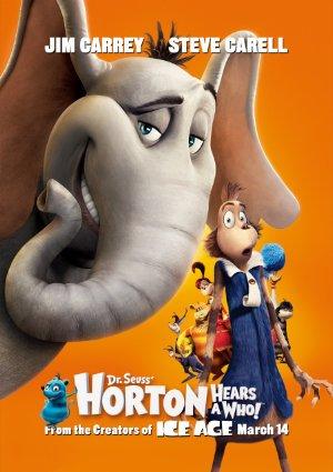 Horton 2