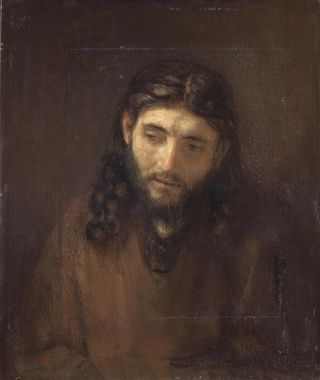 Head_of_Christ_by_Rembrandt_(Philadelphia_panel)