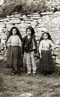 Fatima pic