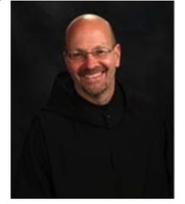 Father gabriel 2015