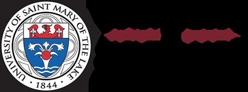 Usml-logo-184