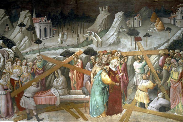 Discovery-of-the-True-Cross-1500-56a108a63df78cafdaa83de9