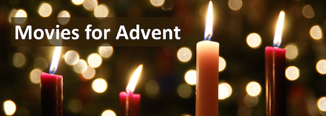 Advent movies lr3