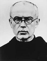 Father-kolbe-image