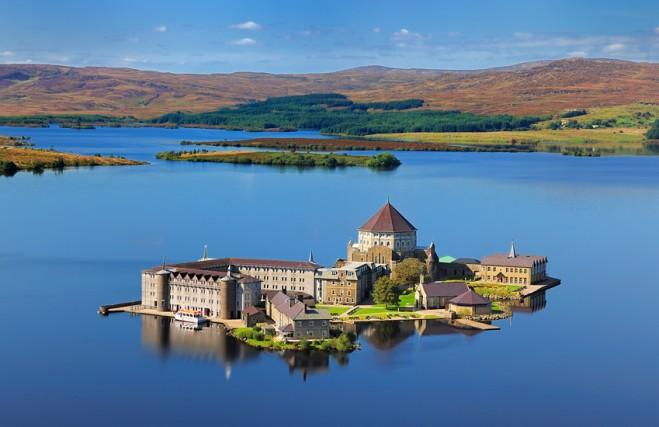 Saint-Patricks-Monastery-Lough-Derg-Donegal-Ireland_-659x427